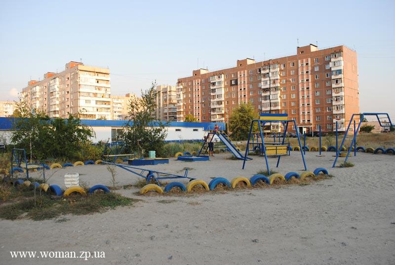 Детская поликлиника 78 петербург