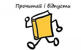 10541984-1475976842662894-5802162361155770948-n-article-picture1.jpg