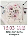 1111_-_kopiya.jpg