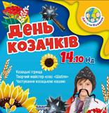 1410_5bb225df49be6_-_kopiya.png