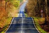 14368848_roads013.jpg