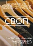 14_-_kopiya.jpg