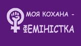 53036260-2136633673049900-2892351197555982336-n_-_kopiya.jpg
