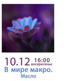 99999_-_kopiya.jpg