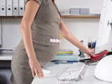 HR-maternity-leave-pop_3648.jpg