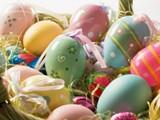 Holidays_Easter_Easter_015687_.jpg
