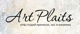 art-plaits-logo1.jpg