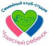 ch_reb-logo.jpg