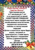 cisafisha_144950107754.png