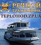 cisafisha_146365488785_-_kopiya.jpg