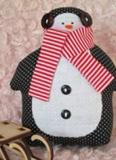 detskiy-master-klass-pingvin-v-stile-tilday_2011.jpg