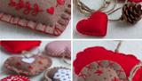 felted-hearts8_-_kopiya.jpg