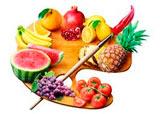 frukty1.jpg