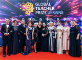 global_teacher_prize_ukraine_foto_-_kopiya.png