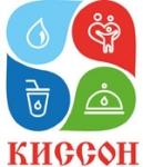 kisson-logo.jpg