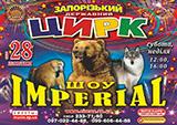 kopiya_0_dxp07u_adk_m.jpg
