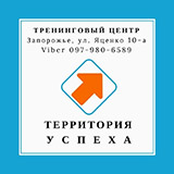 kopiya_21768281_1541152252605162_7315322345124291499_n.jpg
