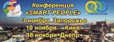 kopiya_5r4l3p3kdnq.jpg