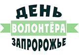 kopiya_70izf05uf8w.jpg