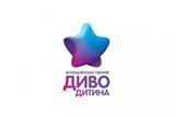 kopiya_9981fa8e0af29c48002b5dfb4a2f29d9.jpg
