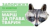 kopiya_bkhlw4_tzlw.jpg