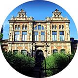kopiya_ekskursiya-zaporozhe-mennonitskoe23994.jpg