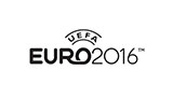 kopiya_euro-2016.jpg