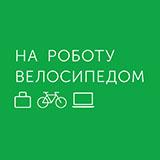kopiya_fgzzxc8epey.jpg