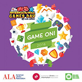 kopiya_international-games-day-201623409.jpg