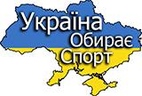 kopiya_kopiya_25oqi_xlhki.jpg