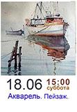 kopiya_kopiya_zsygsbebkd0.jpg