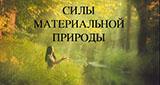 kopiya_le_youwmsnf_y.jpg