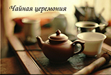 kopiya_lemdwajohhc.jpg