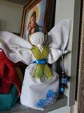 kopiya_mk-dlya-detey-angel-na-troicu22267.jpg