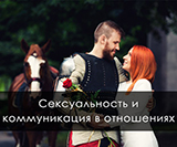 kopiya_nemjf-qvcpm.jpg