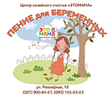 kopiya_oxzlyzvg62y.jpg