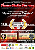 kopiya_p5_kyg_eqrjfs.jpg