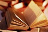 kopiya_sozdanie-biblioteki-dlya-voennogo-gospitalya17666.jpg