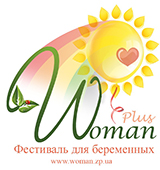 kopiya_wlpakwb7xgk.jpg