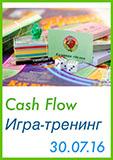 kopiya_xsppbxgjmnk.jpg