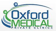 logo_oxford.jpg