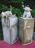 master-klass-po-keramike_2155.jpg