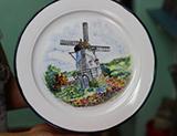 masterklass-po-keramike-nadglazurnaya-rospis19951.jpg