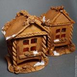 mkpo-keramike-novogodniy-domik-podsvechnik20128.jpg
