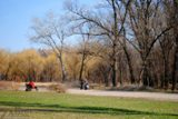 park_pobedy_7.jpg