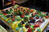pokrova-tort.jpg