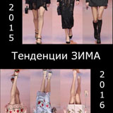 seminardlya-devushek-tendencii-zima-2015-1619922.jpg