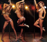 striptiz.jpg