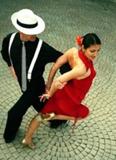tango-puteshestvie-v-poiskakh-sebya_2098.jpg