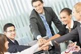 trening-kommunikaciya.nalazhivanie-i-podderzhanie-neobhodimyh-svyazey16412.jpg